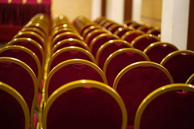 centro-congressi