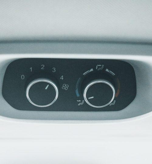 ford-climatizzatore