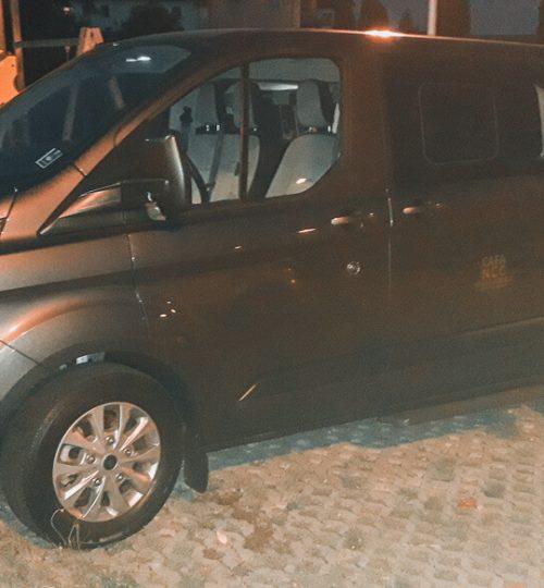ford-tourneo-esterno