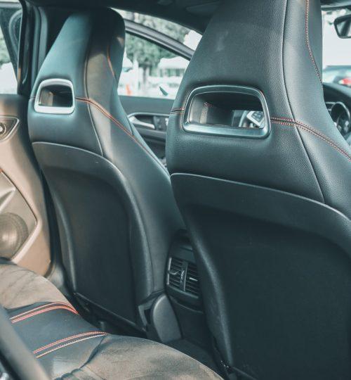mercedes-sedile-posteriore-ncc