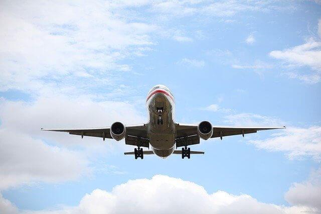 ncc-aeroporto