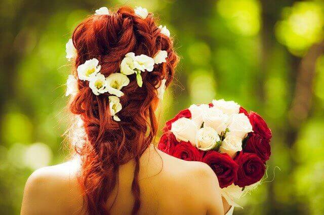 sposa-matrimonio